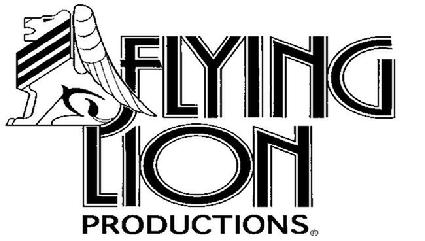 Flying Lion Productions image